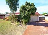 4 Travers Drive, Australind, WA 6233