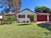 5 Cambewarra Ave, Castle Hill, NSW 2154