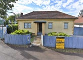 165 Campbell Street, Toowoomba City, Qld 4350