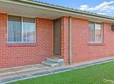 9/58 Lyons Road, Holden Hill, SA 5088