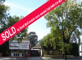 159-161 Mitchell Street, Bendigo, Vic 3550