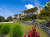 126 Smiths Road, Emerald Beach, NSW 2456