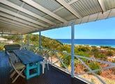 96 Hardey Terrace, Peppermint Grove Beach, WA 6271