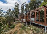 20 Menuggana Road, Fern Tree, Tas 7054