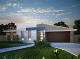 Lot 29  Whiptail Place 'HIDDEN WOODS', Advancetown, Qld 4211