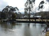 381 ELLIOTT WAY, Tumbarumba, NSW 2653