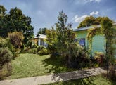 38 Henty Street East, Culcairn, NSW 2660