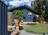 2 HEATH ST, Macleay Island, Qld 4184