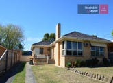 20 Mayfield Drive, Mount Waverley, Vic 3149