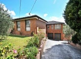 897 Ferntree Gully Road, Wheelers Hill, Vic 3150