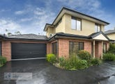 3/653 Canterbury Road, Vermont, Vic 3133