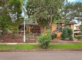 5 Sutherland Avenue, Kings Langley, NSW 2147