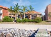 111 Palm Beach Drive, Patterson Lakes, Vic 3197