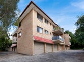 2/95-97 Earl Street, Greenslopes, Qld 4120