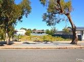 11 Lawton Street, Broken Hill, NSW 2880