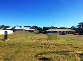 1-2 Cassar Court, Mulwala, NSW 2647