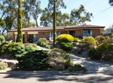 126 Broadmeadow Drive, Flagstaff Hill, SA 5159