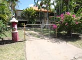44 Anne Street, Charters Towers, Qld 4820
