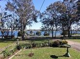 2/129 Western Boulevard, Raymond Island, Vic 3880