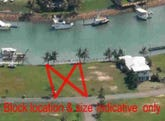 Lot 9, Trade Winds Drive, Port Hinchinbrook, Cardwell, Qld 4849