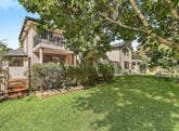 10/46 Keerong Avenue, Russell Vale, NSW 2517