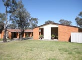 Units 1 & 2/65-67 Bendemeer St BUNDARRA, Inverell, NSW 2360