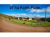 62 George Street, Forth, Tas 7310