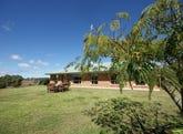 1201 Rockvale Road, Armidale, NSW 2350