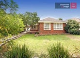 39 Saniky Street, Notting Hill, Vic 3168