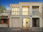 6 Emerald Street, South Melbourne, Vic 3205