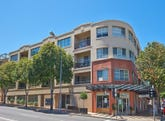 23/809 New South Head Road, Rose Bay, NSW 2029