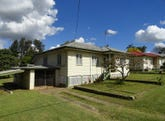 27 Cairns Road, Ebbw Vale, Qld 4304