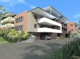 2/13-17 Warner Street, Warners Bay, NSW 2282