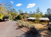9 Daniels Road, Coramba, NSW 2450