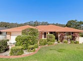 35 Amethyst Way, Port Macquarie, NSW 2444