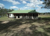 39 Kirrang Court, Antigua, Qld 4650