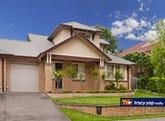 14B Dunlop Street, Epping, NSW 2121