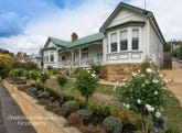 8 Bellevue Parade, New Town, Tas 7008