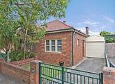 81 Arthur Street, Croydon, NSW 2132