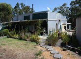 82 Song Place, Manjimup, WA 6258