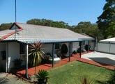 1/147 Lord Street, Port Macquarie, NSW 2444