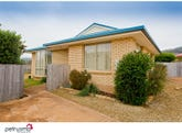 5/7 Horsham Road, Oakdowns, Tas 7019