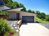 5 Gallagher Place, Coffs Harbour, NSW 2450