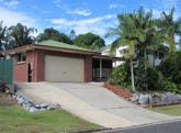 14 Tyson Crescent, Tannum Sands, Qld 4680