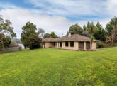 33 Nolan Crescent, Kingston, Tas 7050