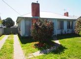 19 Melrose Street, Benalla, Vic 3672