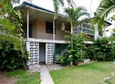 100 Hinkler Avenue, Bundaberg North, Qld 4670