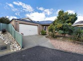 8 Cheviot Place, Bendigo, Vic 3550