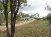 37 Gutt Road, Regency Downs, Qld 4341