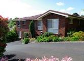 Unit 3/48 Grandview Avenue, Park Grove, Tas 7320